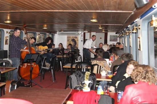 Le Maltess  - soirée Jazz -