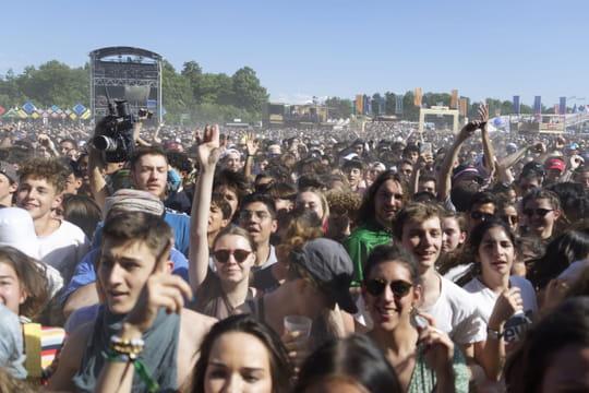 Festivals et concerts: de nouvelles mesures anti-covid, des annulations en cascade?