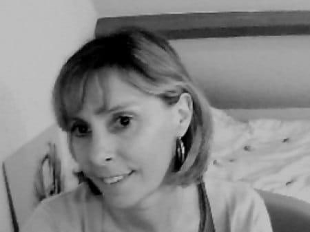 Nicole Paulhan