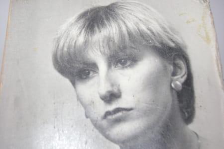 Chantal Florysiak