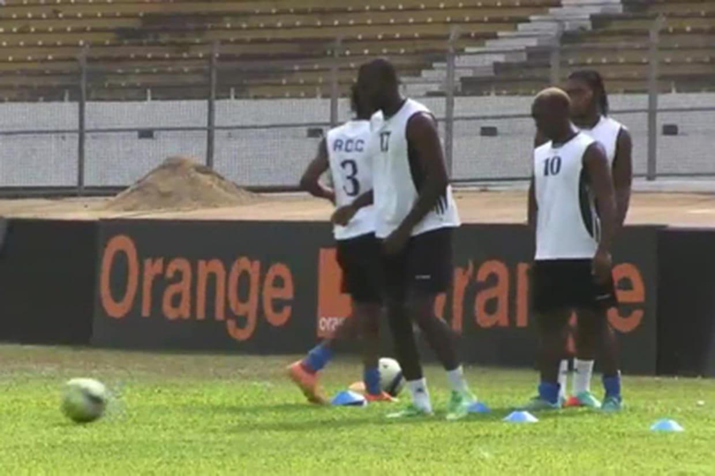 Can 2015 r sultats et scores des matchs de la coupe d 39 afrique - Resultat foot coupe d afrique ...