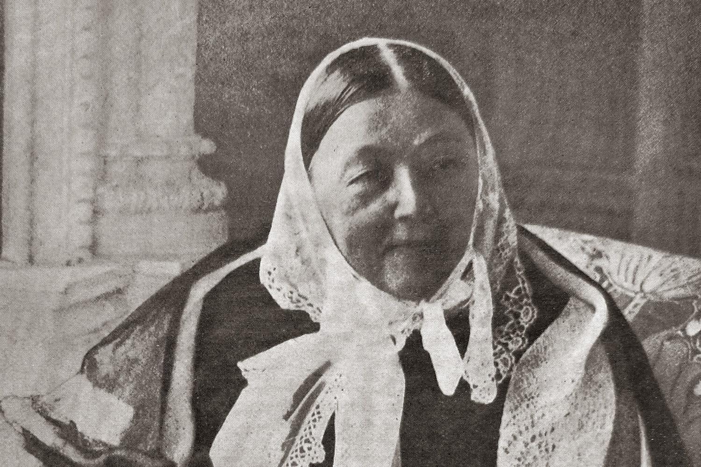 Florence Nightingale: biographie d'une pionnière des soins infirmiers