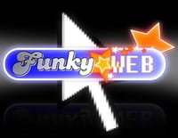 Funky Web compil'