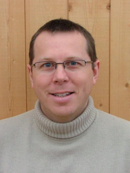 Laurent Demolliens