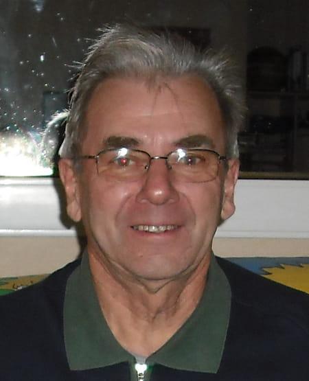 Michel Vée