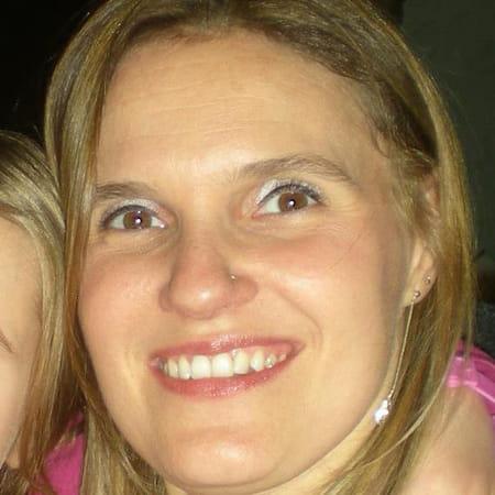 Christelle Janssens