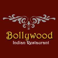 Restaurant : Bollywood  - Logo -   © @