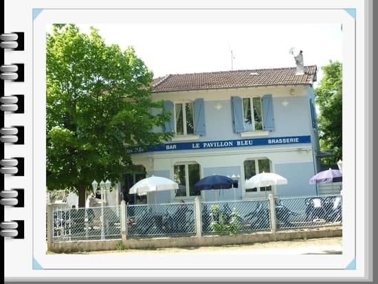 Horaire poste maisons laffitte steadlane club