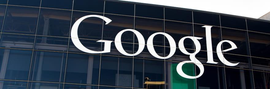 Google Pixel: suivez la présentation en direct [VIDEO]