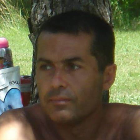 Fabrice Lauze