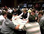 World Poker Tour - ALPHA8 2020