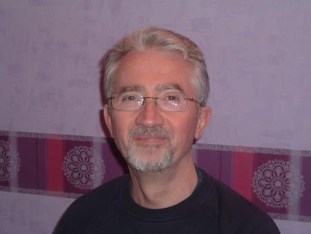 Rémy Costard