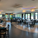 Restaurant : K5 by Paul  - Photo salle Brasserie -   © 03
