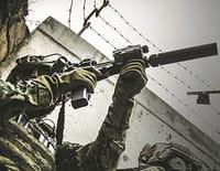 Navy Seals, les commandos secrets de l'Amérique