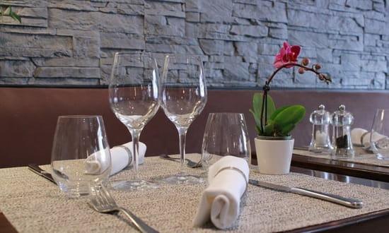 Le Vin dans les Voiles