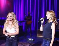 Nashville : Nouveaux arrangements
