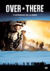 Over There - L'intégrale de la série