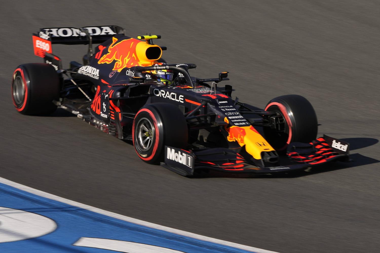 GP des Pays-Bas F12021: horaires, chaîne TV, diffusion streaming... Comment suivre le Grand Prix en direct?