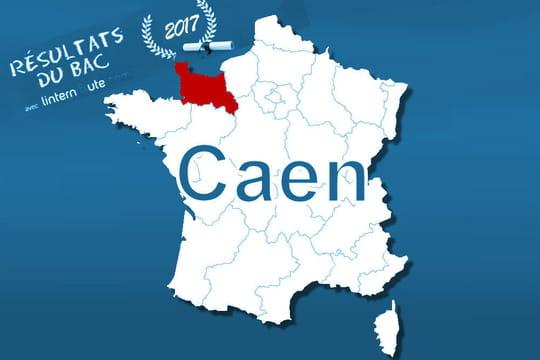 Résultat du brevet et du bac à Rouen:la liste des admis au DNB