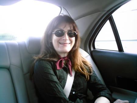 Diana Facuseh
