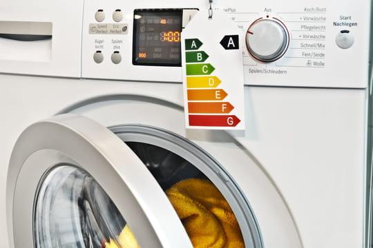 choisir un lave linge quelle est la meilleure machine