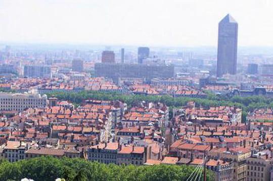 Résultats des départementales dans le Rhône: une élection à fortes inconnues