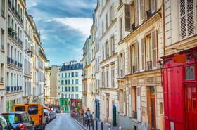 Encadrement des loyers: à Paris, simulateur… Tout savoir