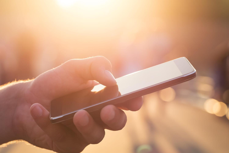 Meilleur smartphone 2021: quelle est la référence en octobre?