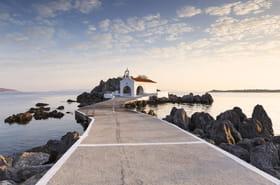 A la découverte des plus belles îles d'Europe