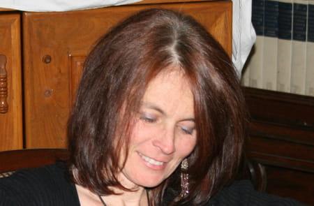 Agnès Campagnolo