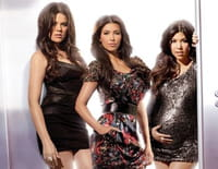 L'incroyable famille Kardashian : Le mal-aimé