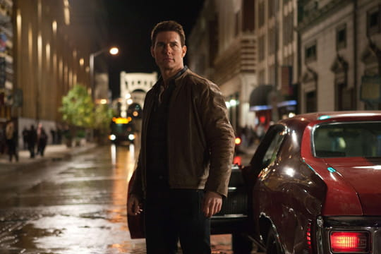 Jack Reacher: synopsis-bande-annonce, streaming, avis...