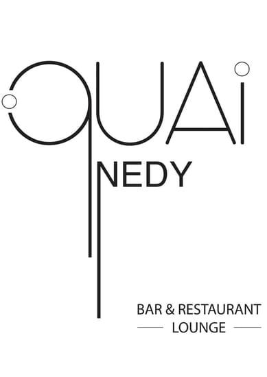 Quai-Nedy