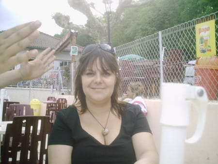 Marie Hélène Lopes Pereira