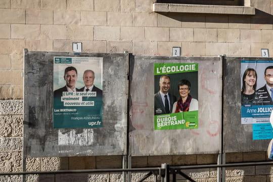 Sondages des législatives 2017en Belgique: résultats fiables ou pas?