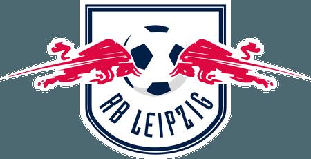 Score de Leipzig