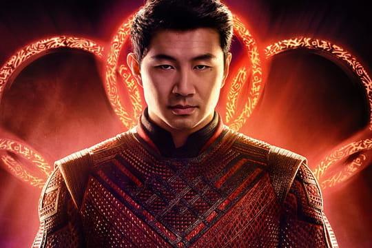Shang Chi: première bande-annonce pour la Légende des dix anneaux, quelle date?