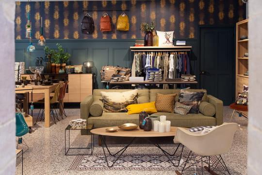 foire d 39 automne 2017 devient foire de paris hors s rie maison. Black Bedroom Furniture Sets. Home Design Ideas