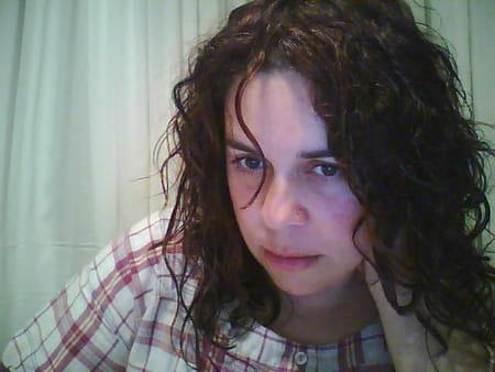 Marie-Madeleine Cunha
