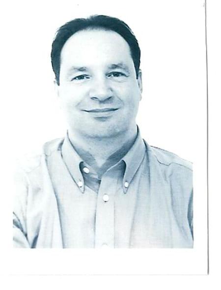 Marcel Blasetti