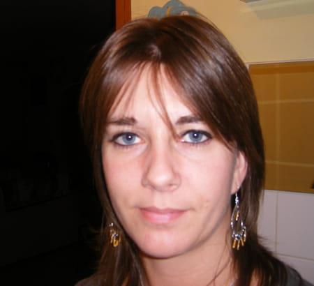 Stephanie Fernandes Miranda