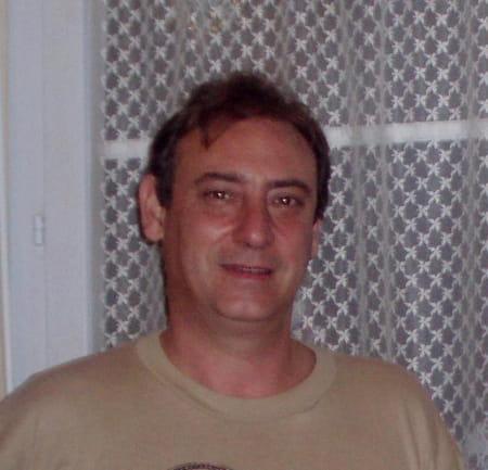 Jaime Ciscar