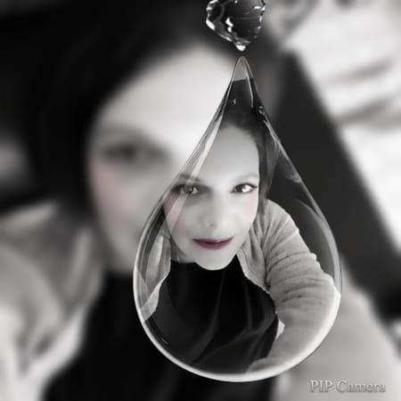 Sabine Laniel