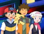 Pokémon : Diamant et perle