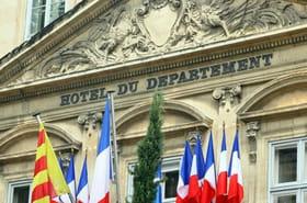Conseil départemental: compétences, réforme, salaires del'ex conseil général