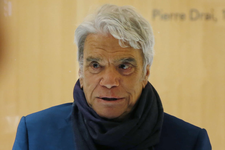 Arbitrage controversé avec le Crédit lyonnais : Bernard Tapie relaxé