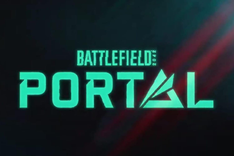 Battlefield 2042: de nouvelles révélations lors de l'EA Play, toutes les infos