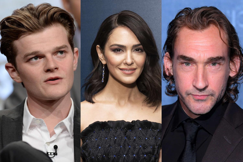 Le Seigneur des Anneaux: casting, tournage, date... Ce que l'on sait sur la série Amazon