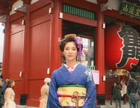 Esprit Japon : Episode 10
