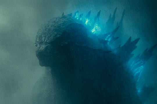 Godzilla 2 : synopsis de King of Monsters, casting, bande-annonce, streaming...